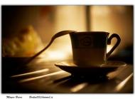 О кофемании