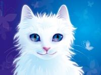 Изображение пользователя Кошка